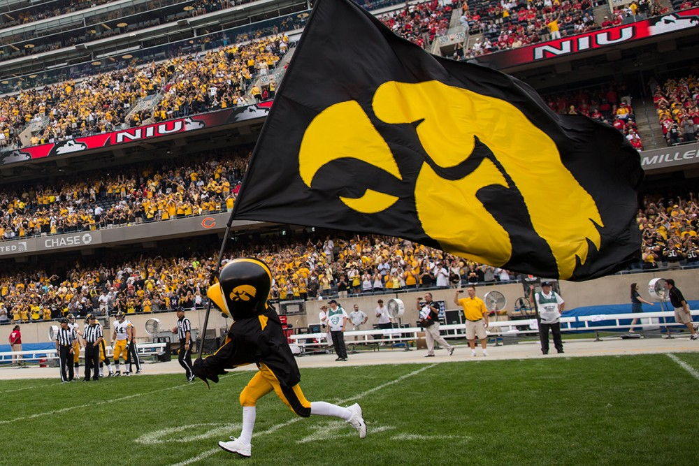 at university of iowa 10 reasons why the university of iowa is the ...