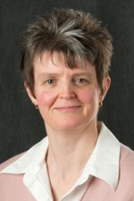 Denice Hodgson-Zingman