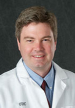 Christopher Adams, MD, PhD