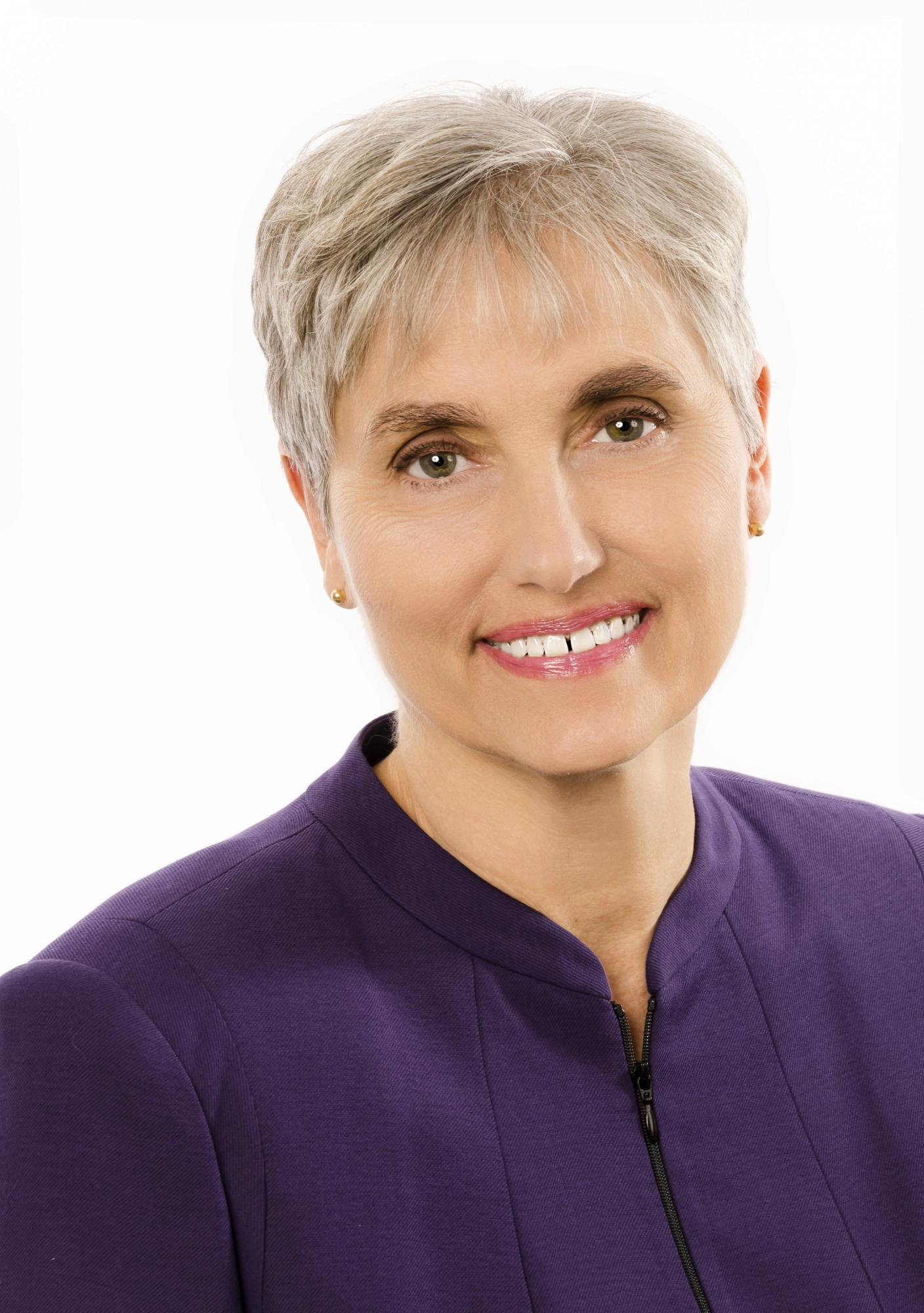 Terry Wahls, MD