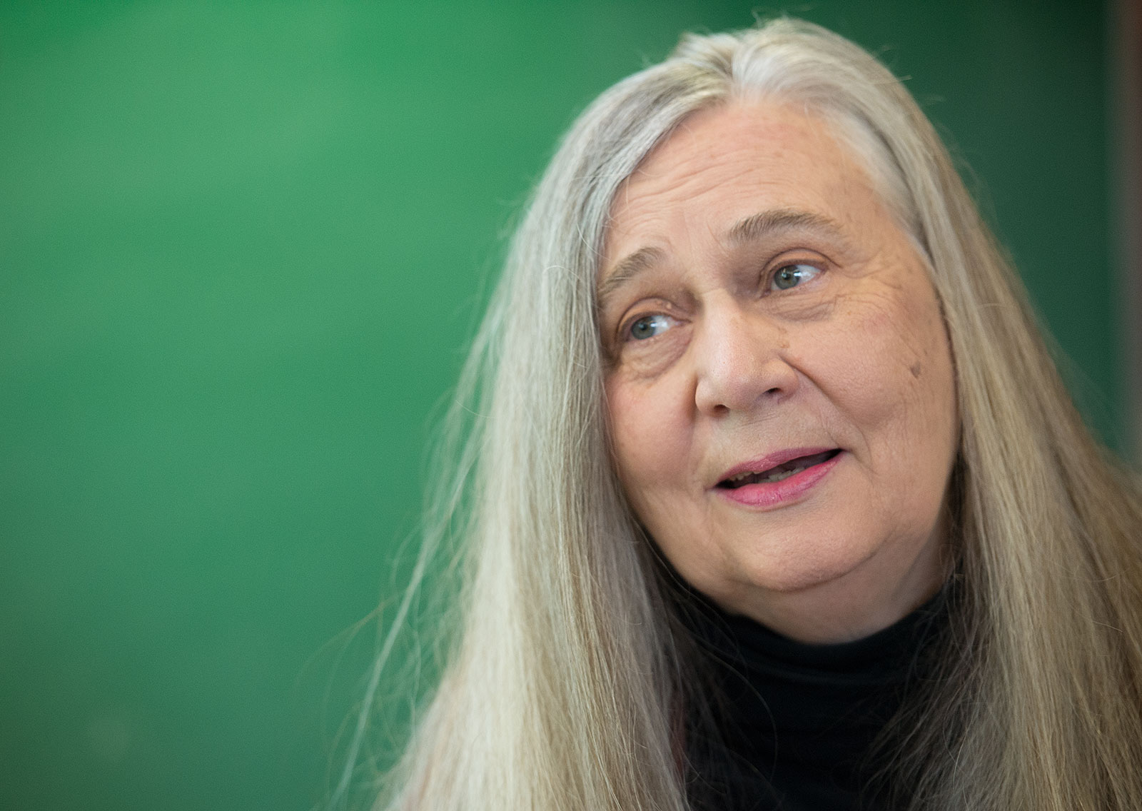 racial politics in gilead a novel by marilynne robinson Novel 'gilead' offers compelling take on life and death alan cheuse reviews gilead by marilynne robinson, a novel narrated by a christian minister as he nears death cheuse calls it a beautifully .