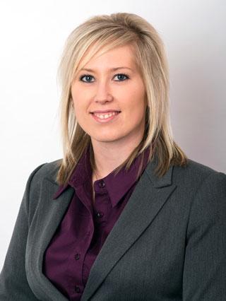 Kelsey Hollingshead