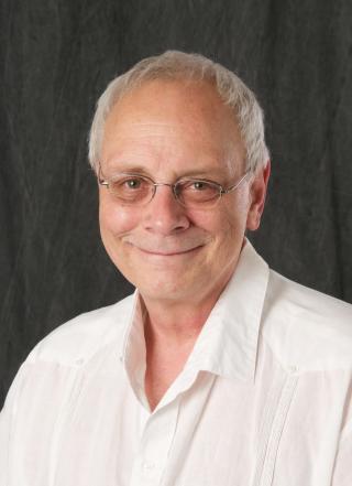 Stephan Arndt, PhD