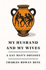 my husband and my wives book cover