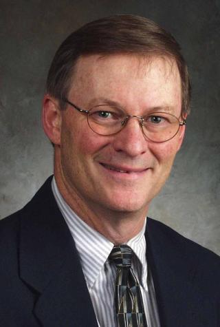 Steven R. Craig, M.D.