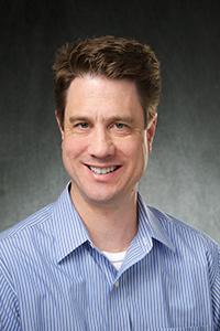 Andrew Pieper, MD, PhD