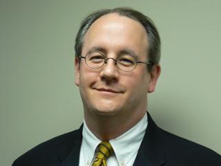 Jeffrey D. Kueter