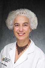 Dr. Resmiye Oral