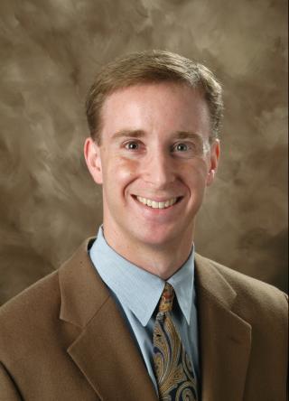 Neil Segal, M.D.
