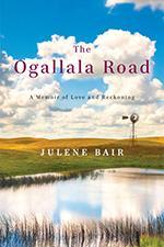 ogallala road cover