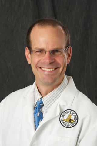 Peter Cram, M.D.