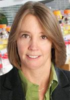 Beverly Davidson, PhD