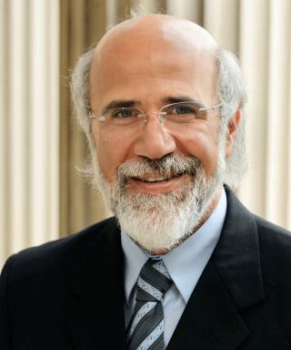 Chaden Djalai
