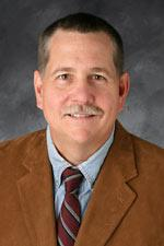 John Doershuck