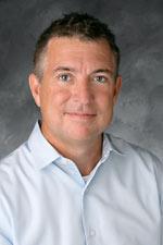 Jeffrey Dolan
