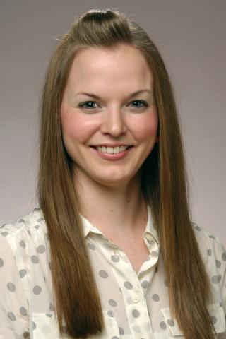 Erica Recker