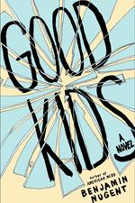 cover for good kids