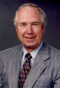 Don Gurnett