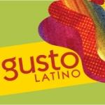Gusto Latino poster image