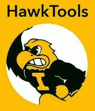 Hawk Tools logo