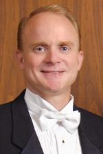 mark heidel portrait