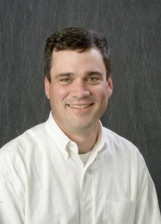 Michael Henry, Ph.D.