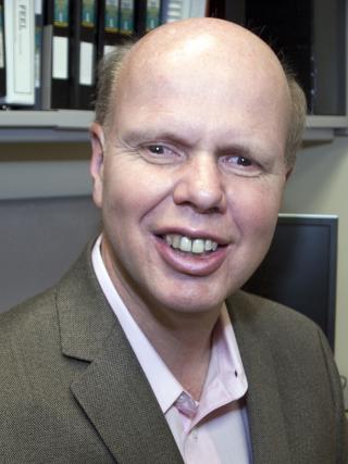 Mike Hoenig