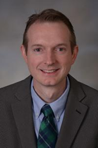 Robert Mullins, PhD