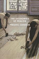 antinomies of realism cover