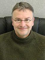 John Manak