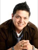 Roy Juarez Jr.