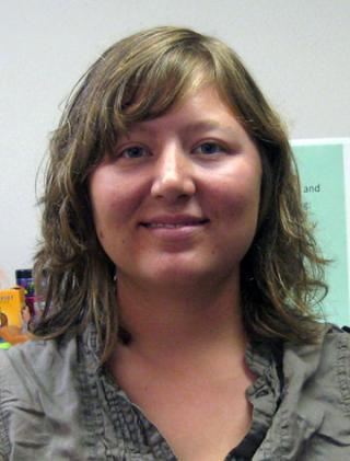profile Medora Kealy