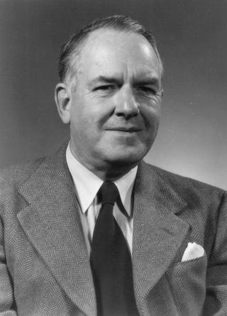 Edwin B. Kurtz