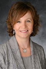 Jennifer Lassner