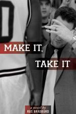 make it take it book cover