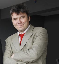 Marcelo Mena-Carrasco
