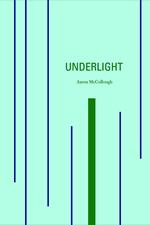 underlight book cover