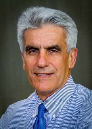 Nicholas Colangelo