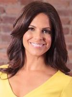 Soledad O'Brien portrait