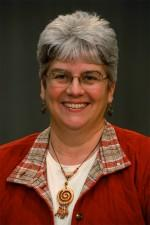 Pam Ries