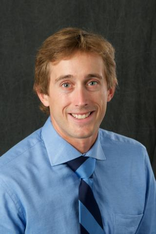 Andrew Peterson, MD