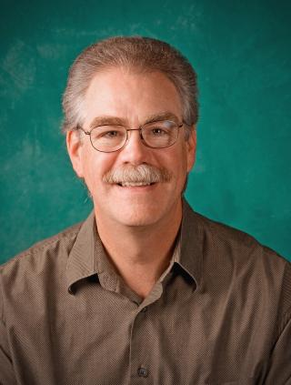 David Price, PhD