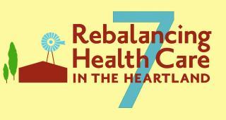 Rebalancing Health Care in the Heartland