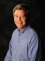 Jerry Schnoor