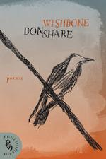 cover of Wishbone by Don Share