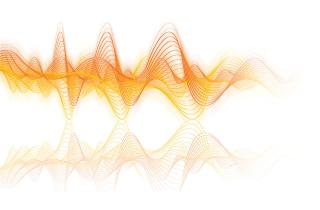 soundwave image