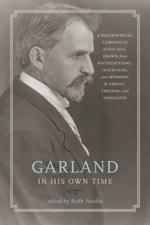 garland in his own time book cover