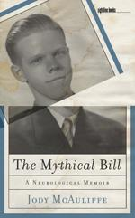 mythical bill book cover
