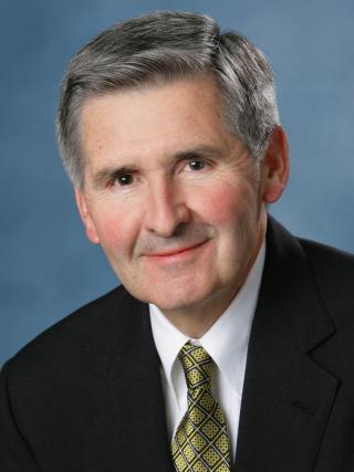 Stephen H. Wolken