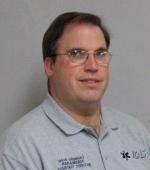 Dave Dvorsky